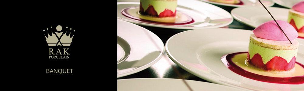 rak-banquet